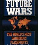 TREVOR N. DUPUY- Future wars