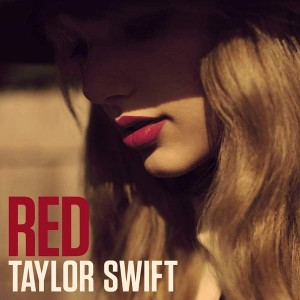 RED-TAYLOR-SWIFT-wb