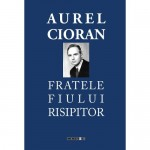 fratele-fiului-risipitor