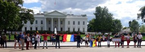 proteste-rosia-montana-washington-