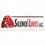 Silence Lines angajeaza soferi de camion – truck drivers