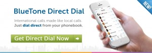 Direct Dial