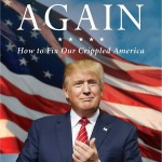 Donald Trump – Măreaţă din nou (great again)