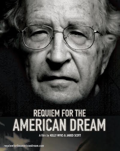 requiem_american_dream