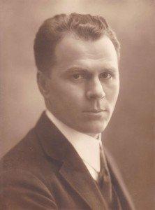 Ministrul Vasile Stoca