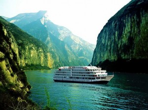 Yangtze-River-Cruise1