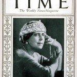Un voiaj triumfal: turneul Reginei Maria în America