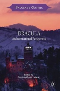 Dracula_ An International Perspective 2