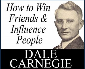 How to win friends and influence people- Dale Carnegie (2)